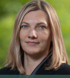 Elisabeth Bach Van-Horn, JD