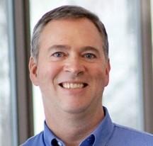 Scott Wildman, CPA