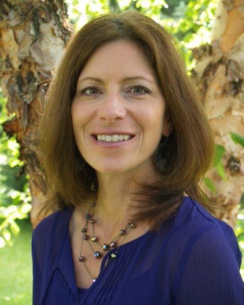 Jill Klotz Flitter, PhD