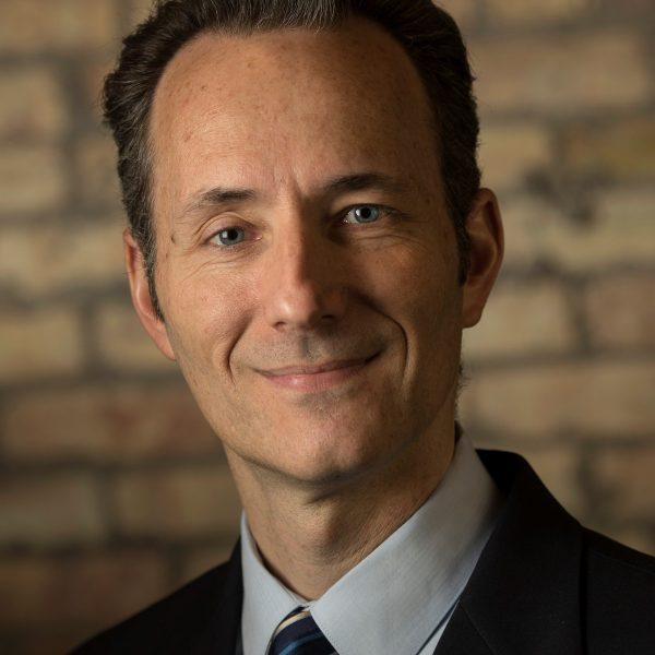 Paul W. Stenzel, JD