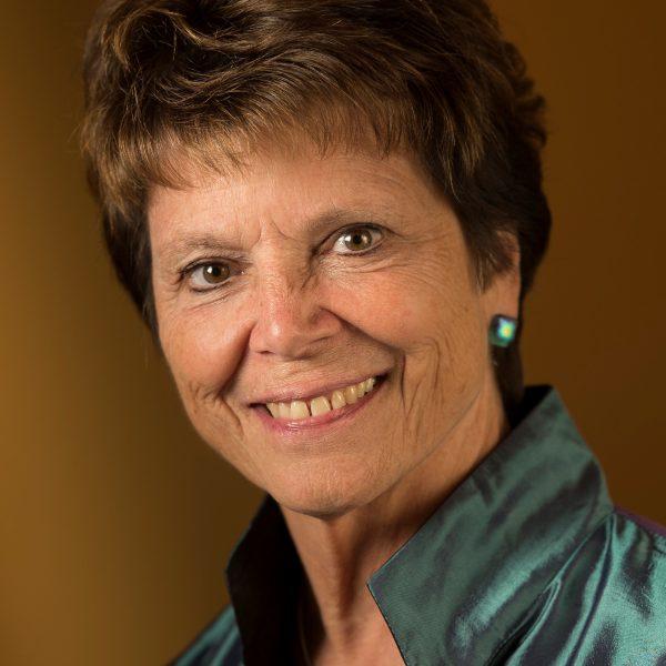 Susan A Hansen, JD