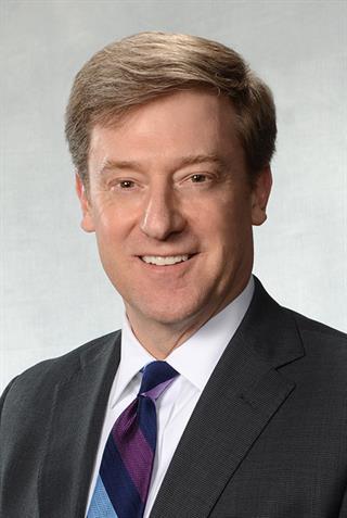 Carlton Stansbury, JD