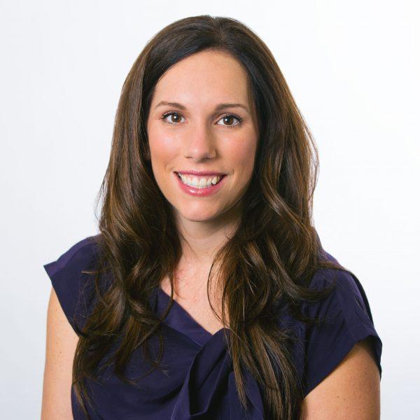 Elizabeth Matola, MSW